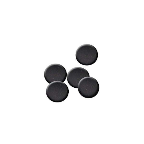 Bohrlochstopfen, 5 mm, für SCI PG-Verschraubungen