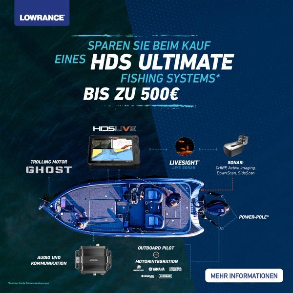 Lowrance-HDS-Live-Aktion-Q1-2021-Titelbild