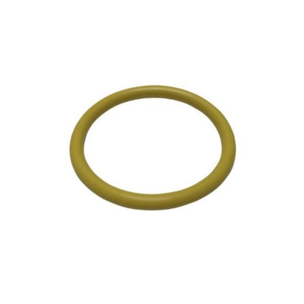 O-Ring (Gelb) für DST800