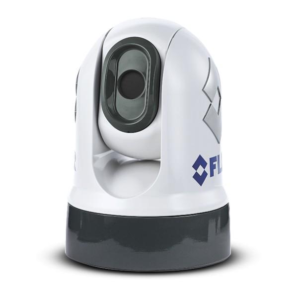 M132 IP-Wärmebildkamera