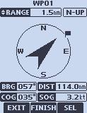 IC-M93D_Navigation_screen