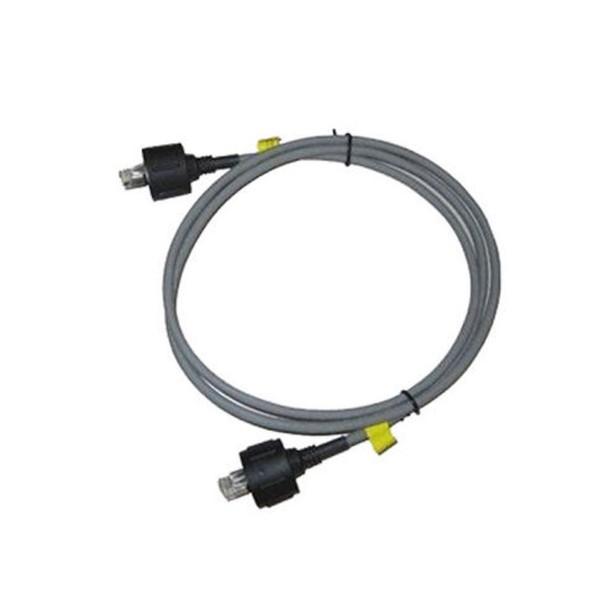 SeaTalk-HS Netzwerkkabel, mit wasserdichtem Bajonettverschluss, beidseitg