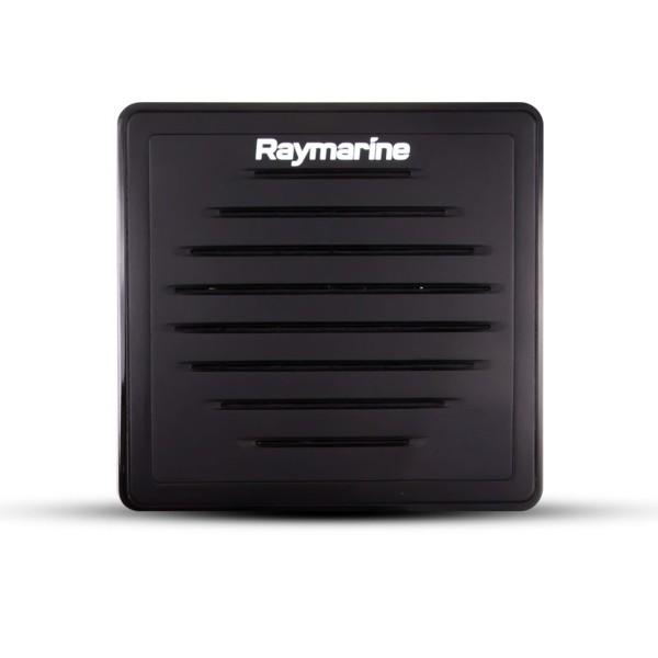 Kabelgebundener passiver Lautsprecher für Raymarine