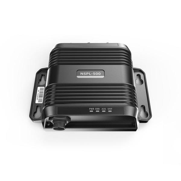 NSPL-500 UKW-Antennesplitter