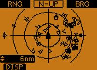 IC-M506EURO_01_AIS_plotter