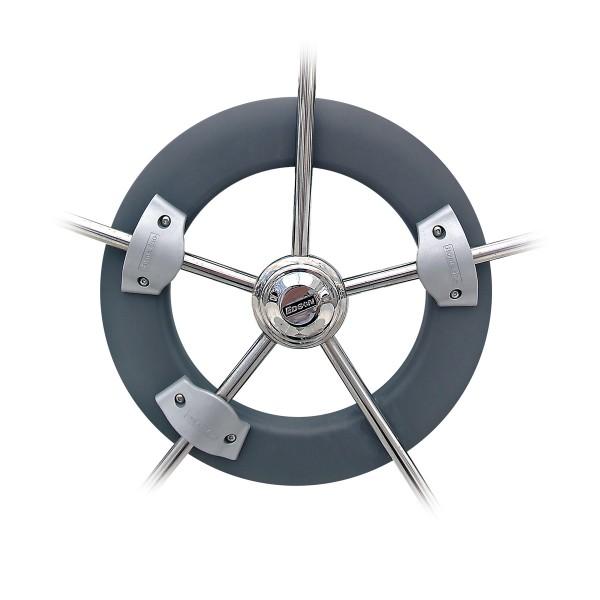 Radpilot-Antrieb für Evolution/SPX-5 Autopilot