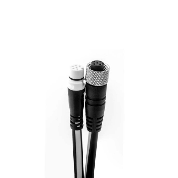 SeaTalk-NG Spur auf NMEA2000 (w) Adapterkabel