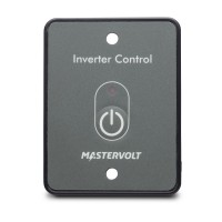 AC Master Remote Control