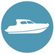 icon-powerboats