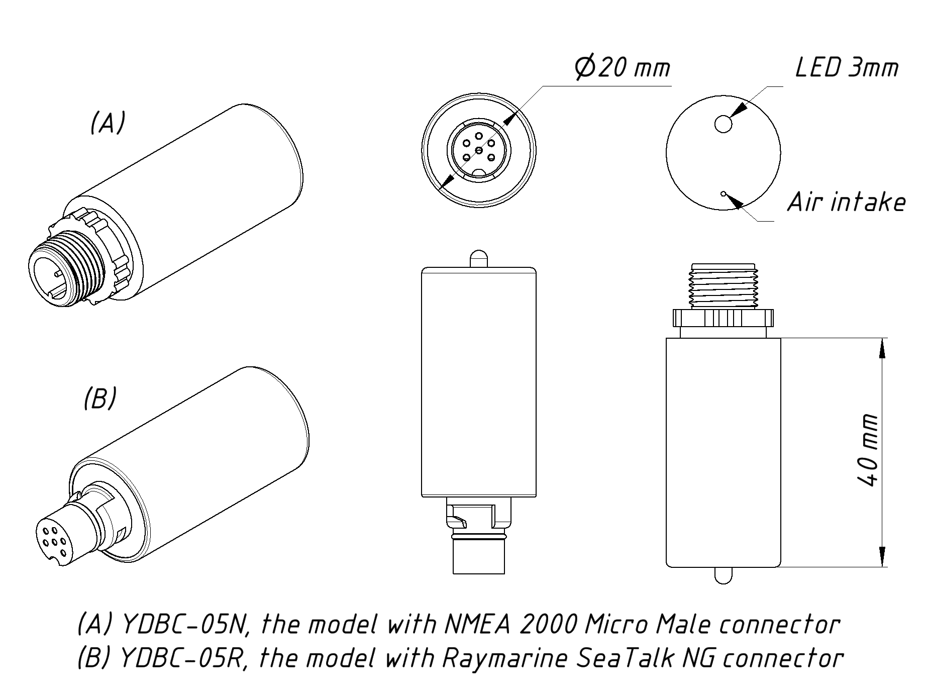 YDBC-05-drawing