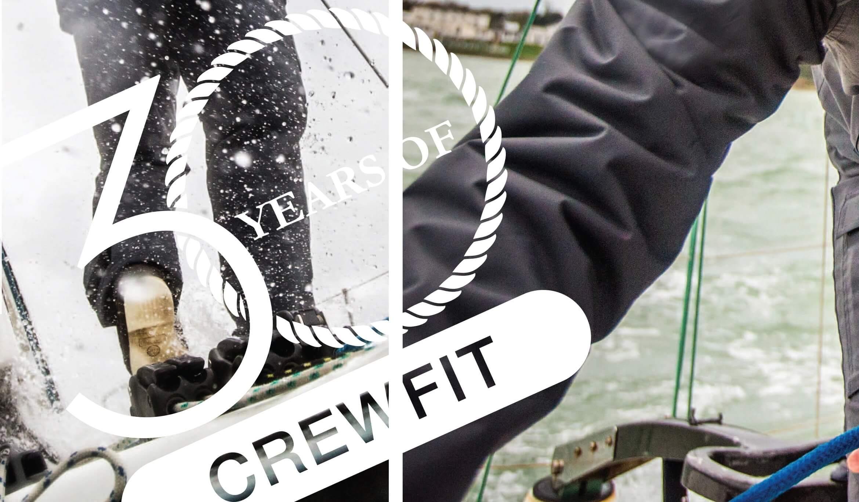 30-Jahre-Crewfit