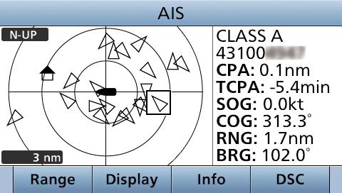 IC-M605_AIS_plotter_04