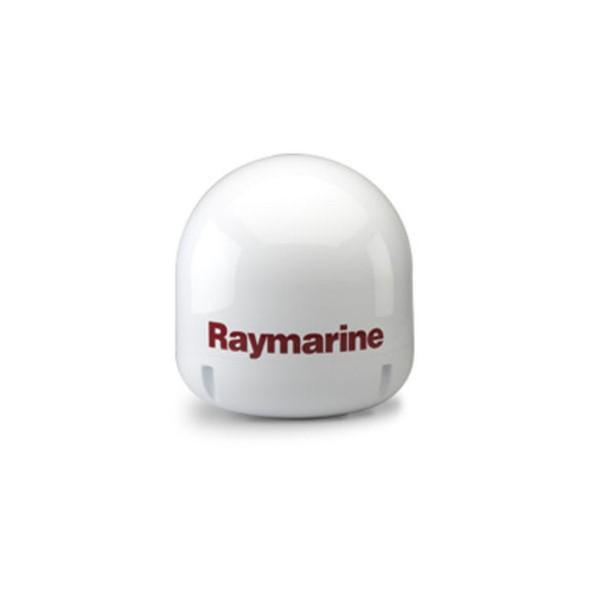 Dummy (Leergehäuse) für Raymarine STV