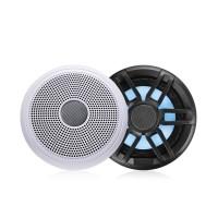XS-Serie Lautsprecher