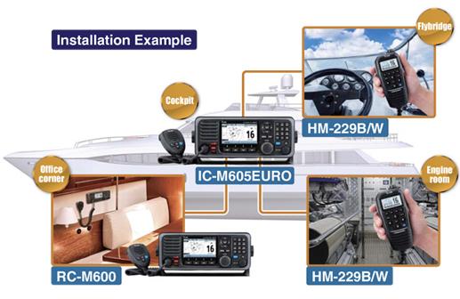 IC-M605_Installation_example_01
