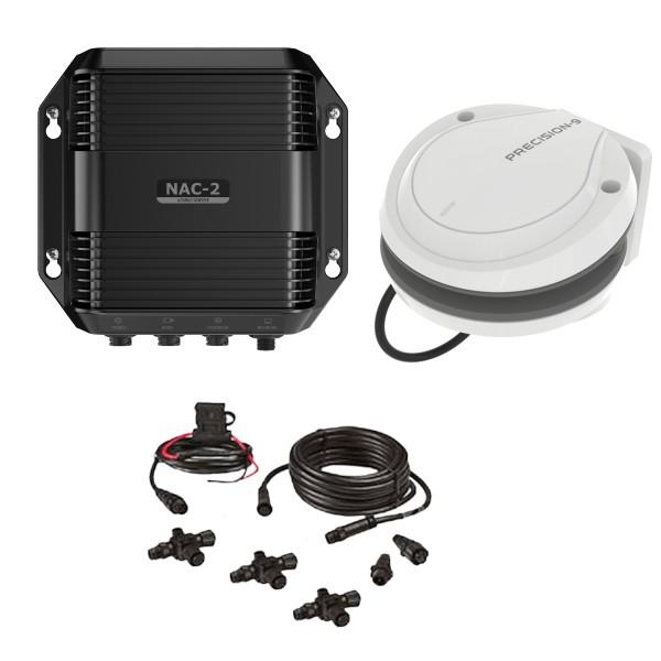 Autopilot NAC Core Pack (ohne Antrieb)