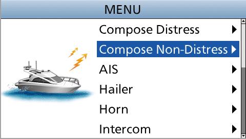 IC-M605_menu_screen_02