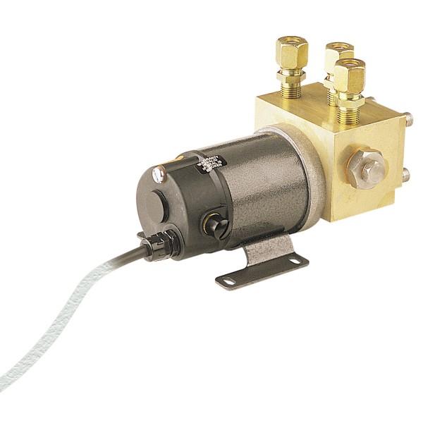 RPU Hydraulikpumpe für Autopilot
