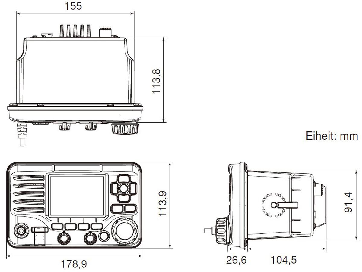 IC-M506GE_Abmessungen