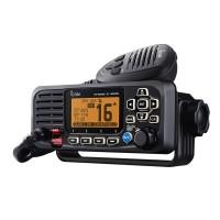 IC-M330GE VHF-Marinefunkgerät