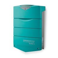 Chargemaster Plus Batterieladegerät (ohne CZone)