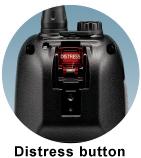 IC-M93D_Distress_button