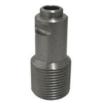 Lenkkabel-Adapter-Kit für Teleflex