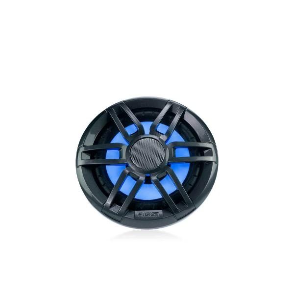 """Vorführgerät: XS-Serie Lautsprecher (6,5"""" mit LED-Beleuchtung)"""