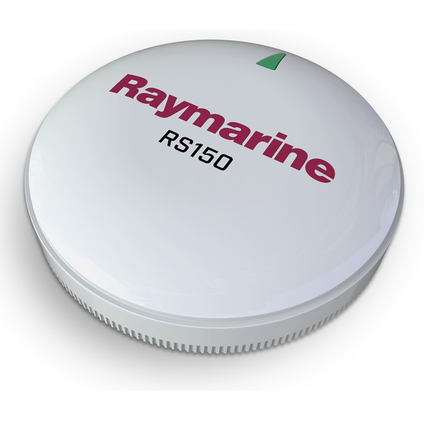 RayStar 150 GPS-Antenne