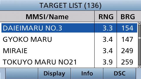IC-M605_target_list_05