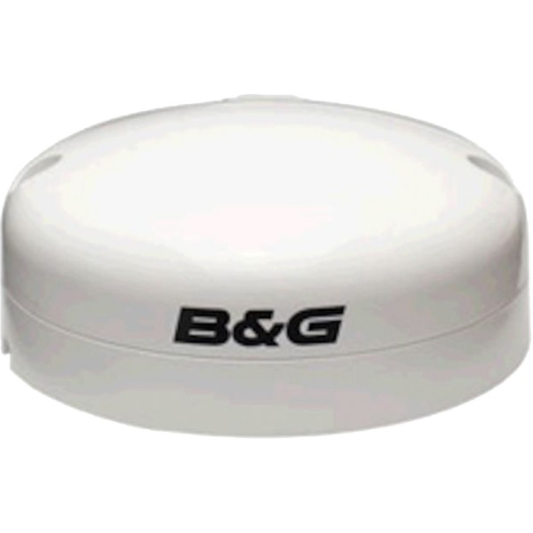 ZG100 GPS-Antenne