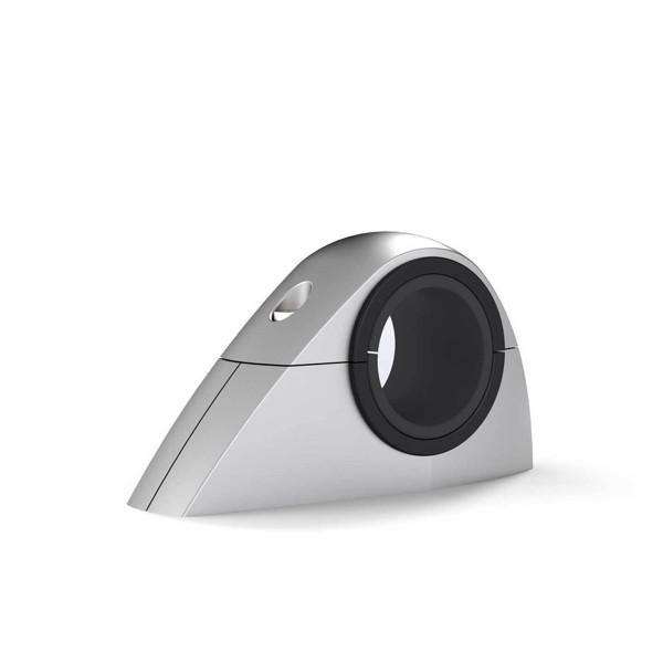 Montagehalterung für Signature Serie Waketower Lautsprecher