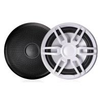 XS-Serie Subwoofer