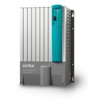 Mass Sine Ultra 24/4000 Wechselrichter