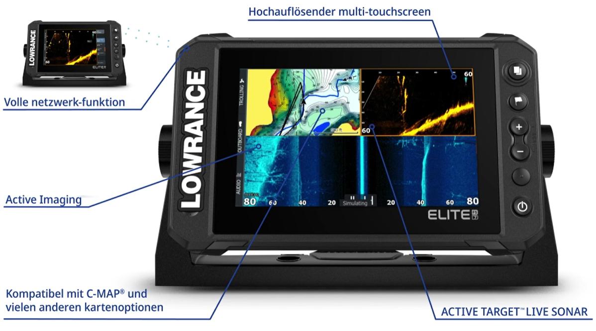 Finden-Sie-mehr-Fische-mit-dem-bew-hrten-Lowrance-Sonar