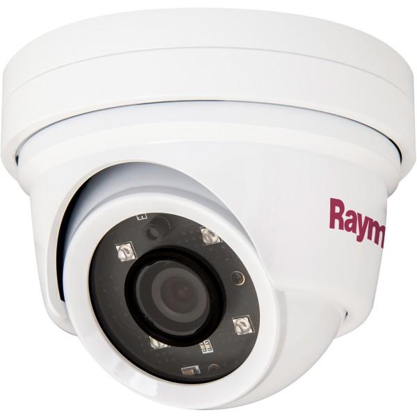 CAM220 IP Marine-Kamera