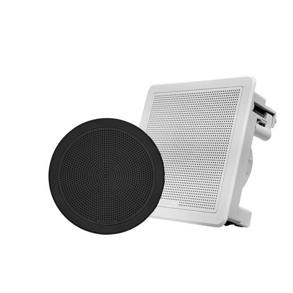 FM-Serie Lautsprecher