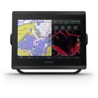 GPSMAP 8400 Serie Multfiunktionsdisplay