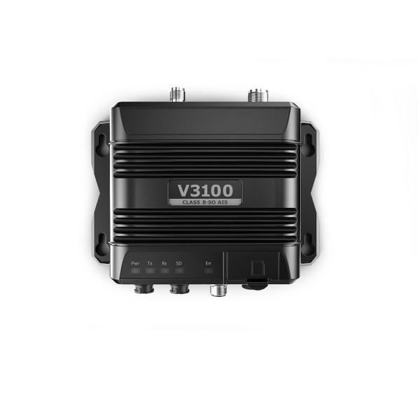 V3100 AIS-Transceiver (Klasse B)