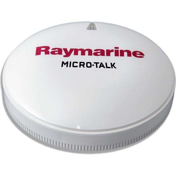MicroTalk Wireless Gateway