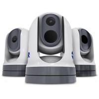 M300-Serie Tagsicht-/Wärmebildkamera