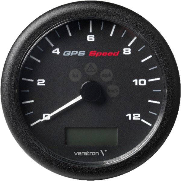 ViewLine GPS Speedometer